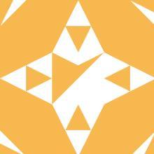 WilliamCheng_N's avatar