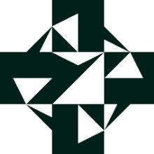WilliamEnright's avatar