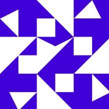 williamj8's avatar