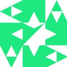 williamPate's avatar