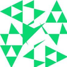 Williams32's avatar