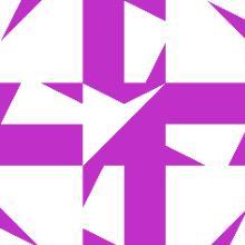 Williamscomp39's avatar
