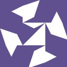 williamtammail's avatar