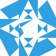 Williamwright8's avatar