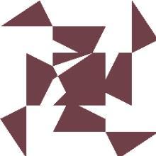 WillianSantos's avatar