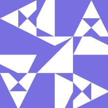 WilliCrot's avatar