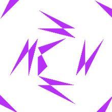 willie1's avatar