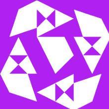willie44's avatar