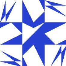 williest311's avatar