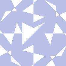 willing66's avatar