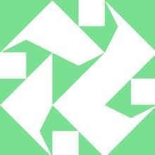 WillJ35's avatar