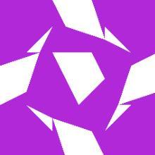willowk12's avatar