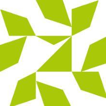 willsgs's avatar