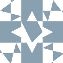 WillSu's avatar