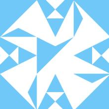 WillTurner's avatar