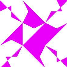 WillVelez2's avatar