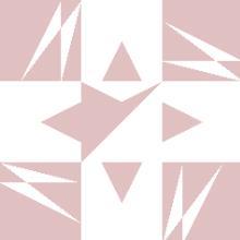 willvi's avatar