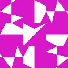 Willyarma's avatar