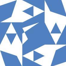 willybossjl's avatar