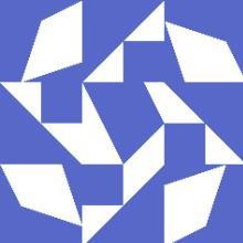 WillyMC21's avatar
