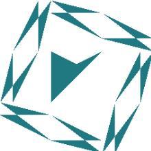 wilmath's avatar