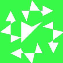WilNel71's avatar