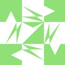 Wilshix's avatar