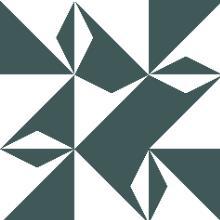 wilsona_a's avatar