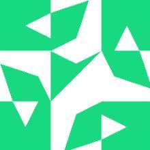 Wilsonsiman's avatar