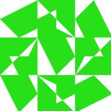 wilsonwhippet's avatar