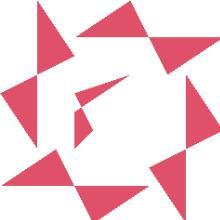 Wilsonyg's avatar