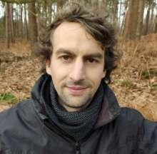 Wim Beck's avatar