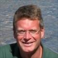 Wim van Wieren