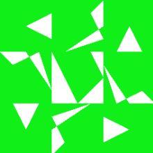 WiM8's avatar