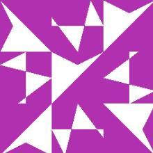wimansa's avatar