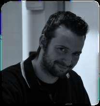 WimCo's avatar