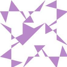 WimWint's avatar