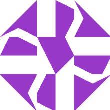 win10Q's avatar