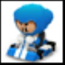 Win32FanEx's avatar