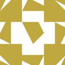 win7notgen7601's avatar