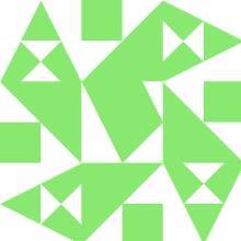 win8metro's avatar