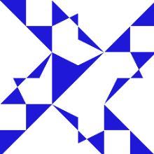 WIN98's avatar