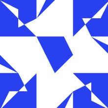 win_anchor's avatar