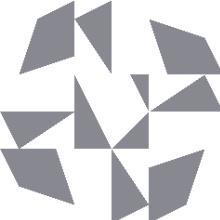 win_kernel_dev's avatar