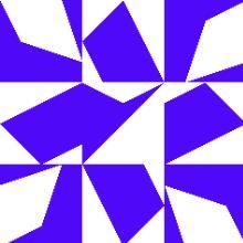WinAdvUser's avatar