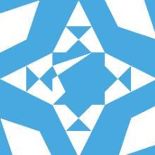 WINAMA's avatar