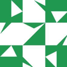 Winapps's avatar