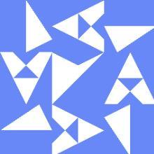 WinApps100's avatar