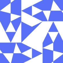 winbor's avatar