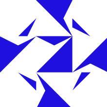 WinCEXP's avatar